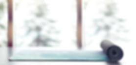 YOGA MAT-HOME-NoTYPE.jpg