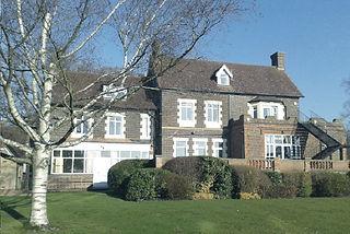 Wychcroft Retreat Centre.jpg