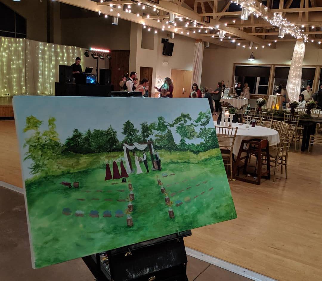 Lakeside Ballroom - Glenwood, MN.jpg