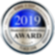TCWEP-2019-Award-Icon.png