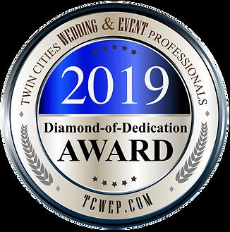 TCWEP-2019-Award-Icon.png