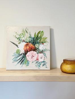 Bouquet painting .jpg