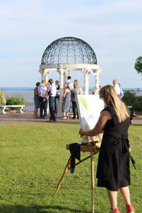 Duluth MN - Elopement Wedding