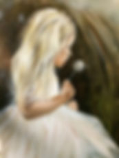 Paint my wedding day, wedding painting, live wedding painting, destination wedding painter, minnesota wedding painter, wedding artist, event painting, lieve even painting, leanne larson, artist, corporate event painter, event paintng, wed on canvas, art, the knot, wedding reception ideas, wedding wire, wedding ideas, wedding trends 2019, live painter, event painter, wedding entertainment, minneota, wisconson, iowa, minneapolis, st paul, alexandria mn, metro, north dakota, chicago,  portrait painter, oil painting, local portrait artist, Leanne Larson artist, freelance atist