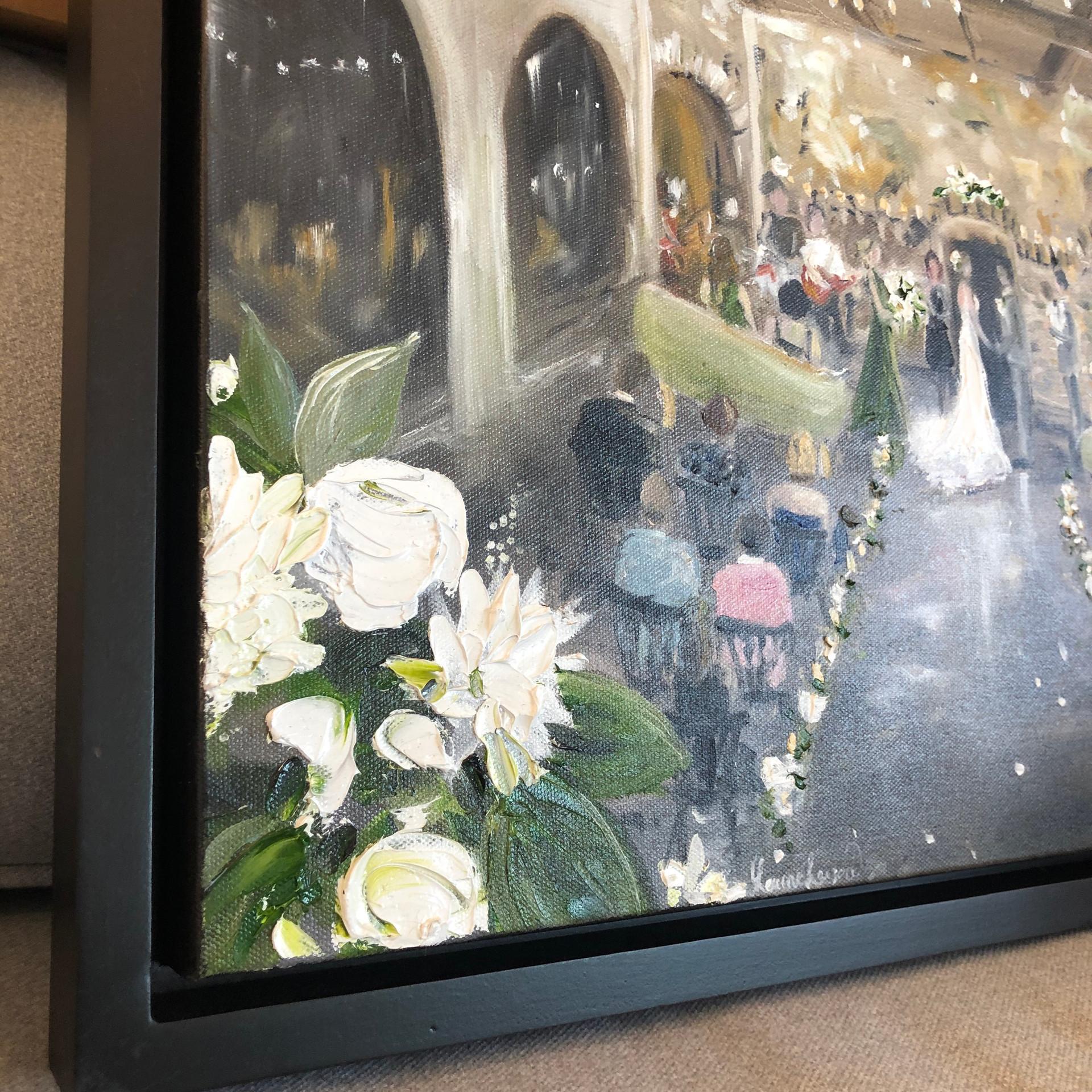 canvas frame .JPG