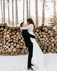taylor - wedding photo.jpg