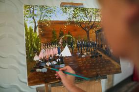 Leanne Painting pop up weddings.jpg
