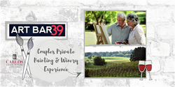Private winery Experience