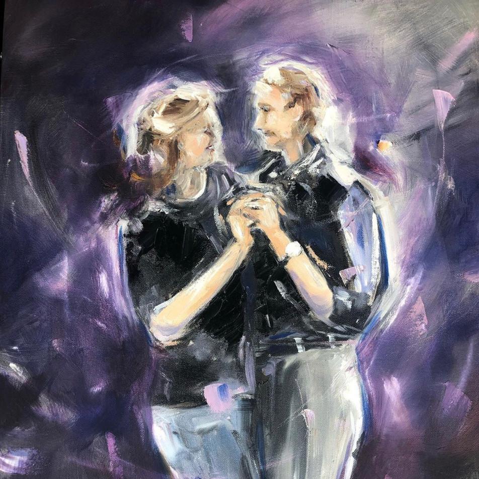 couple last dance.jpg