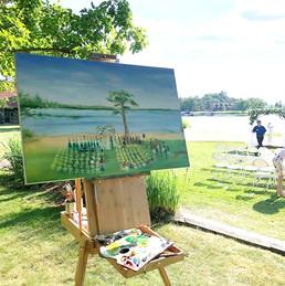 Mulligans - Brainerd Lakes, MN