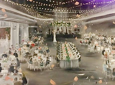 Muse MN, wedding ideas duluth, st cloud,wewedding painter north dakota, live event artist, fargo, minneapols, wisconson, leanne larson, wedding painting, wedding artist midwest, best wedding paiter, live artist, wedding trends 2019, wedding ceremony ideas, reception ideas, first dance ideas, painter at weddings, mn bride, the knot, wedding wire, outdoor wedding idea