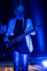 Lorna Thomas Bassist.jpg