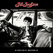 Jill Jackson - Getaway Driver Album.