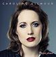 Caroline Gilmour - Paper Planes Ep.