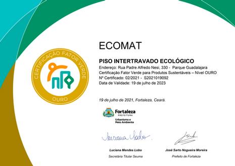 paver  certificado OURO (1).png