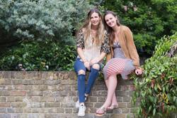 Tansy Aspinall and Victoria Van Holthe 0019 rtsc