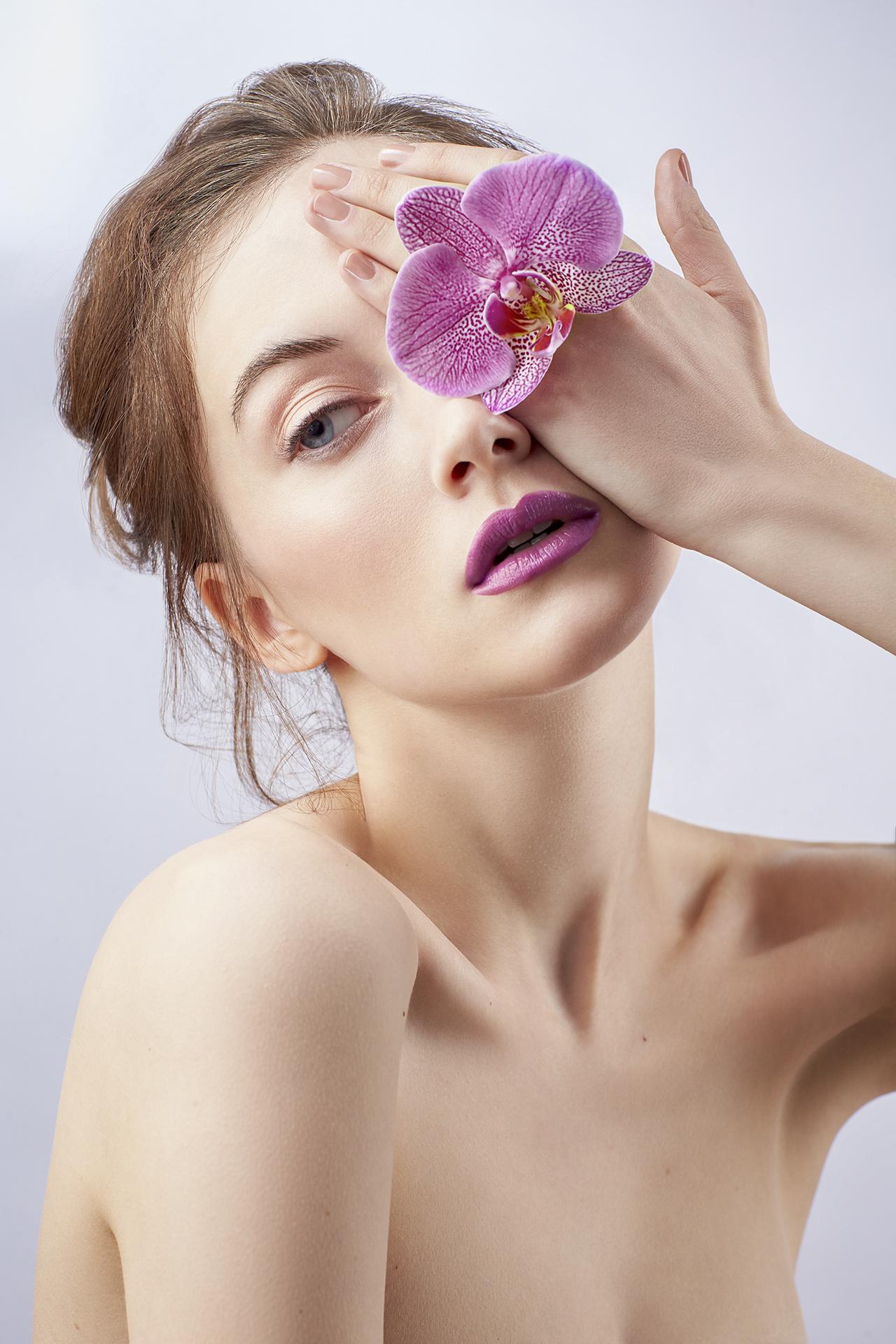 Flor Beauty