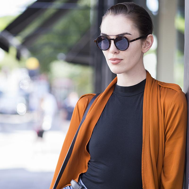 Zoe Zimmer 2