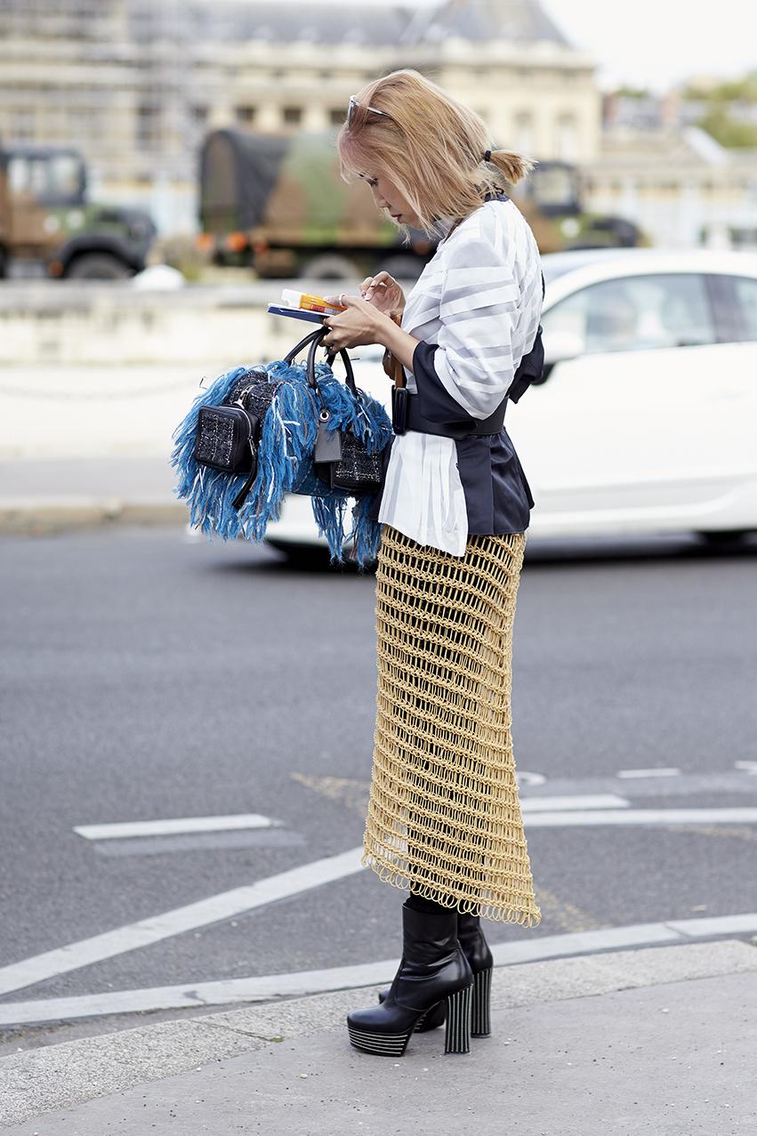Faye Tsui 4