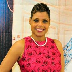 Christie Satterwhite - Treasurer