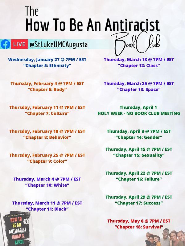Book Club Calendar.jpg