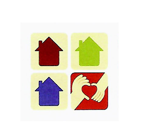 Good Neighbor Ministries Adjusted.jpg