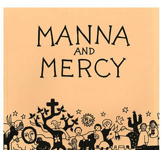 Manna%20and%20mercy%20cover_edited.jpg