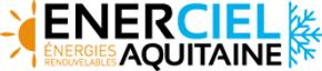 Enerciel Aquitaine Photovoltaique Climatisation et pompe à chaleur