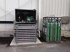 ENERCIEL energies nouvelles gironde photovoltaique pompe à chaleur contrat d'entretien