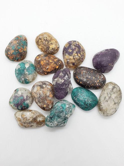 Memorial Ash Love Stones