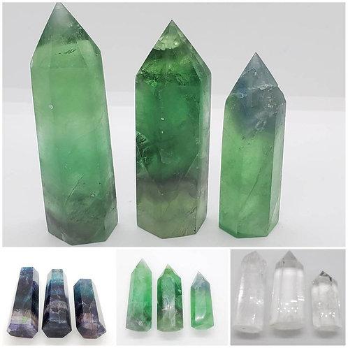 Crystal Cremation Healing Stone/Memorial Crystal Healing Stone/Pet Cremation