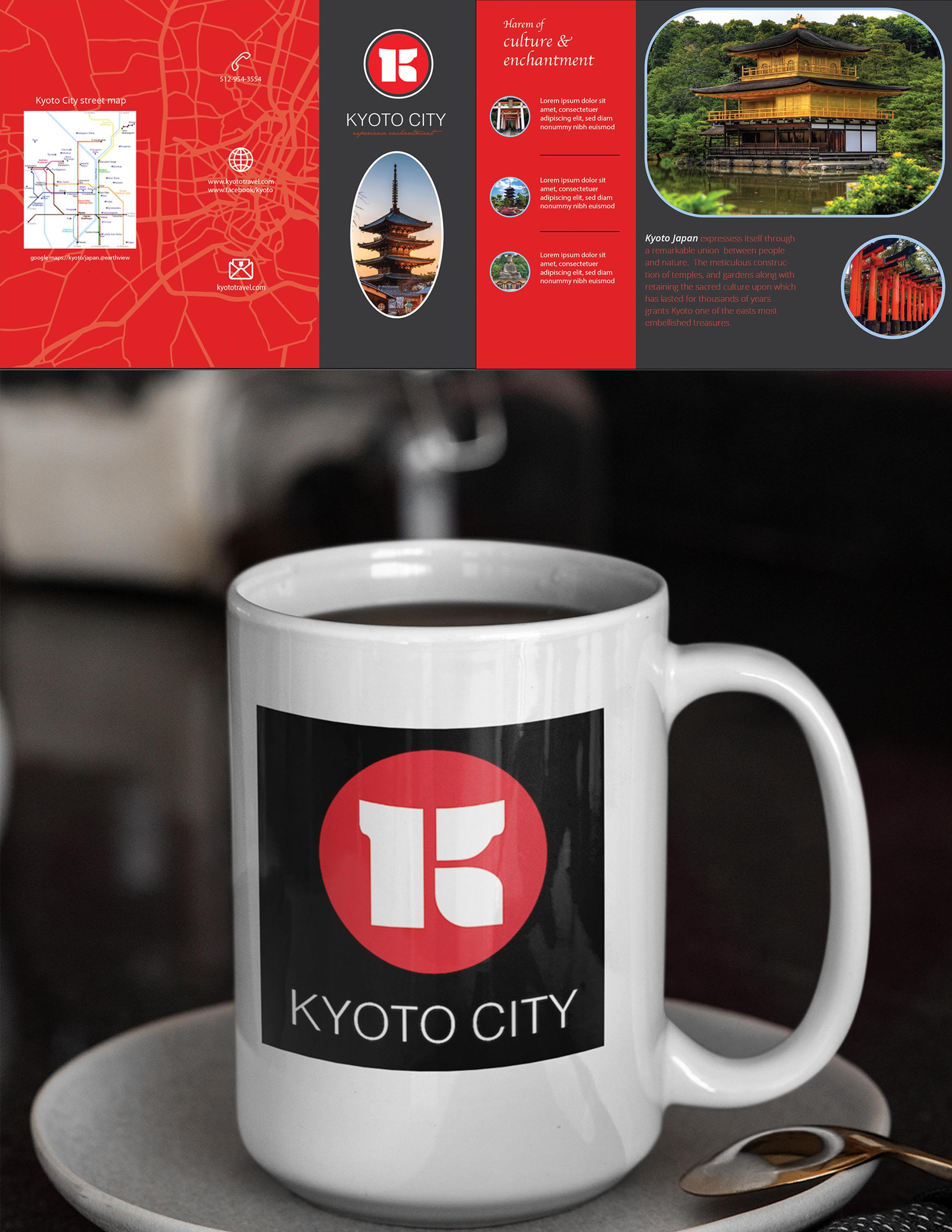 portfolio page_kyoto