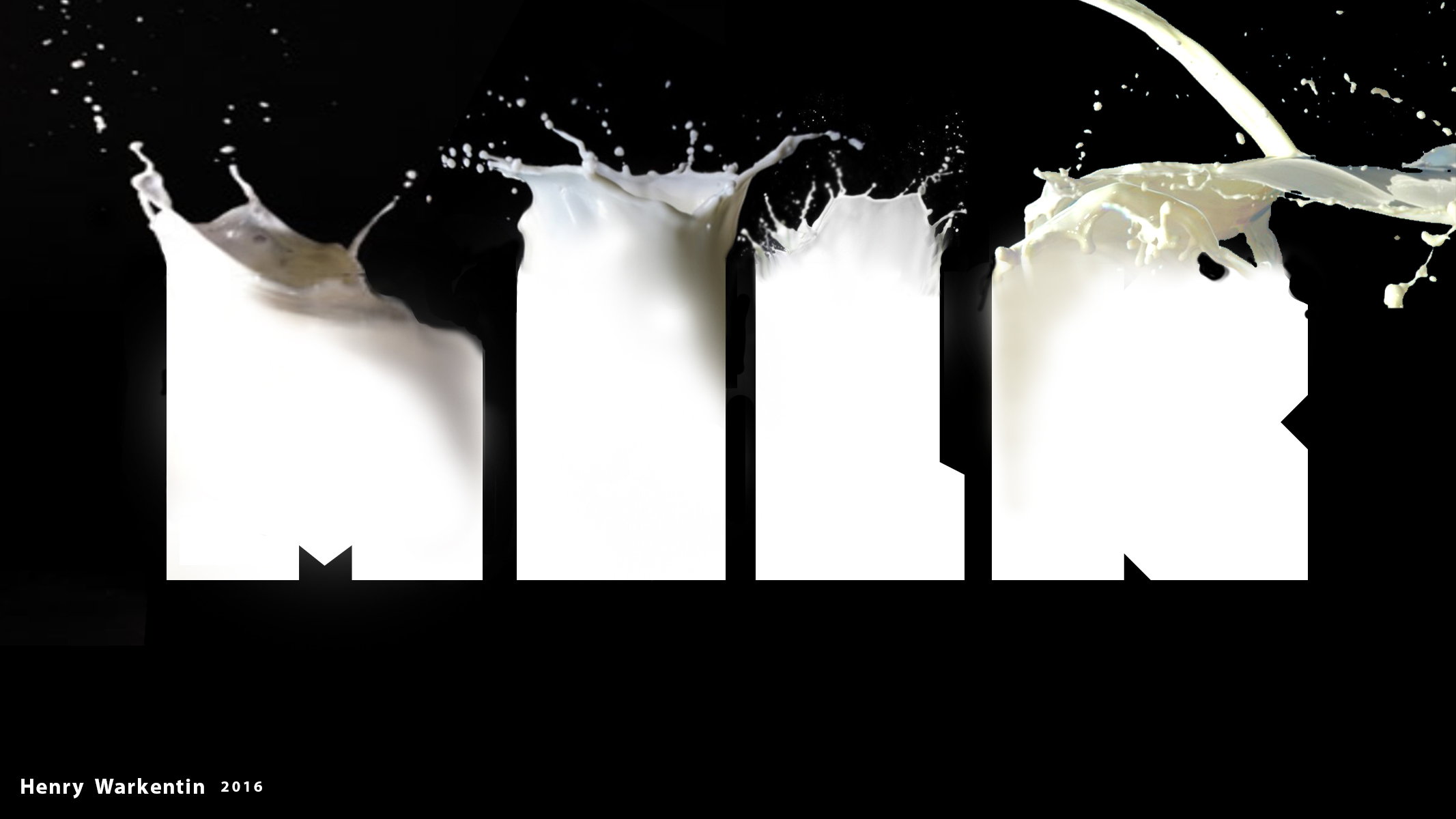 Milk_splash copy