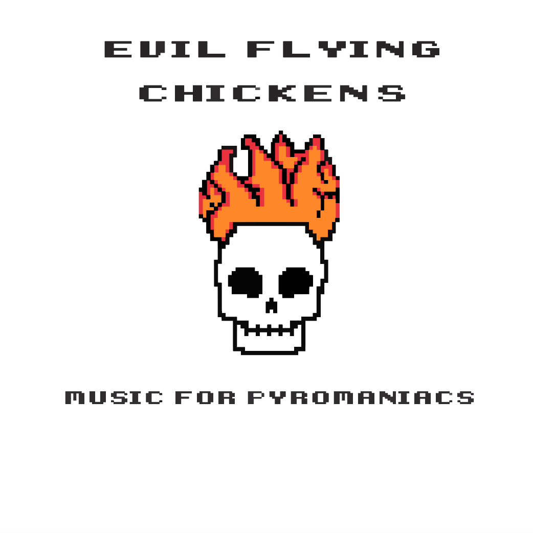 evil_flying_chickens