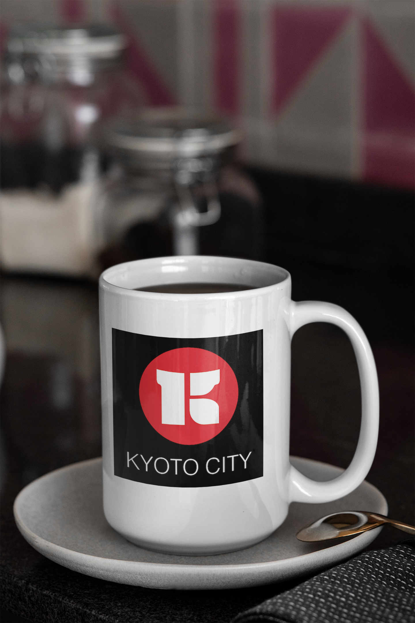 15-oz-coffee-mug-mockup-placed-over-a-pl