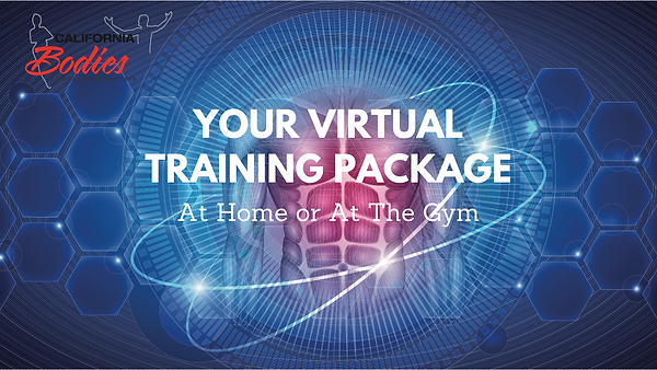 Virtual Training Package Web.png