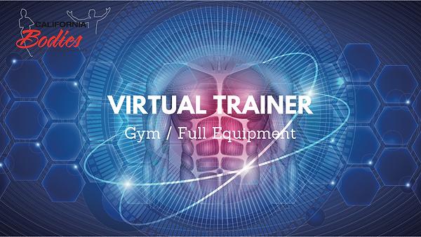 VirtualGym_FullHeader.png