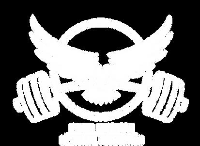 Logo_DFMF_White_Transparent.png