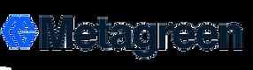Metagreen Logo.png