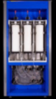 Metagreen-9888-1200.png