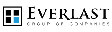 Everlast logo (1).png