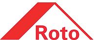 Roto.png