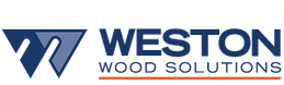 WWS-logo-e1567101476801.png