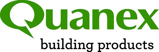 QNX_Logo_2c (1).png