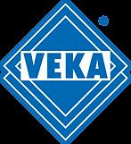 NA VEKA_Diamond_blue.png