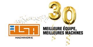 Logo JSA 30 FR.png