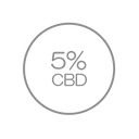 XES_ICON_5D_IT_2x.png