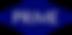 Prime_Agri_Logo_sml.png