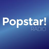 Popstar Radio Logo_NEW_square.png