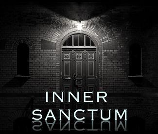 Inner Sanctum 1400 x 1400.jpg